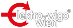 Elektro WIGO